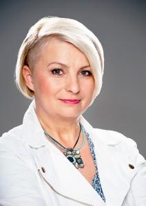 Alina Wajda