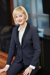 Kamila Rowinska (6)