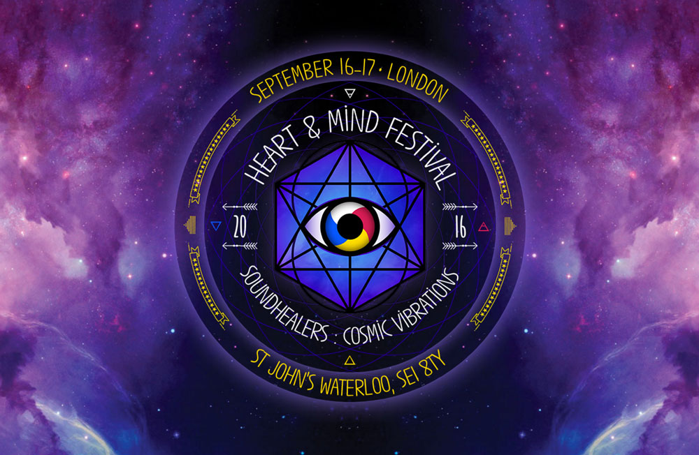 heart-and-mind-festival