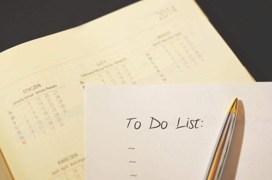 pen-calendar-to-do-checklist-large