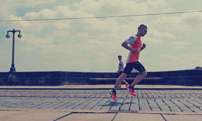 runner-861x514