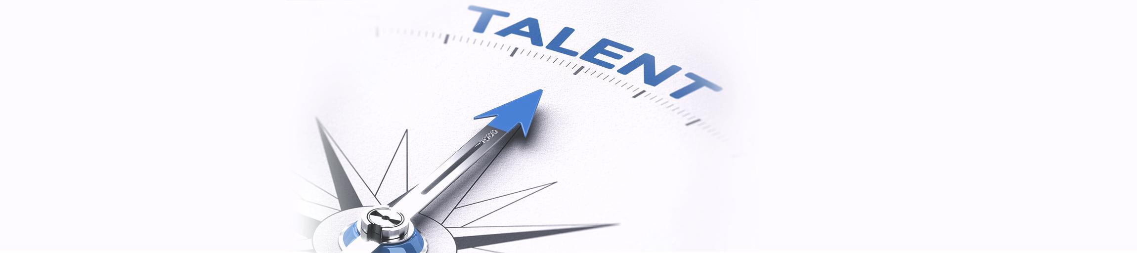 dynamika talentów